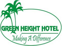 GREEN HEIGHT HOTEL